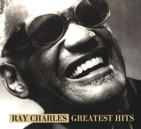 Ray charles hit the road jack 1960