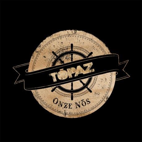 Onze Nós (2012)