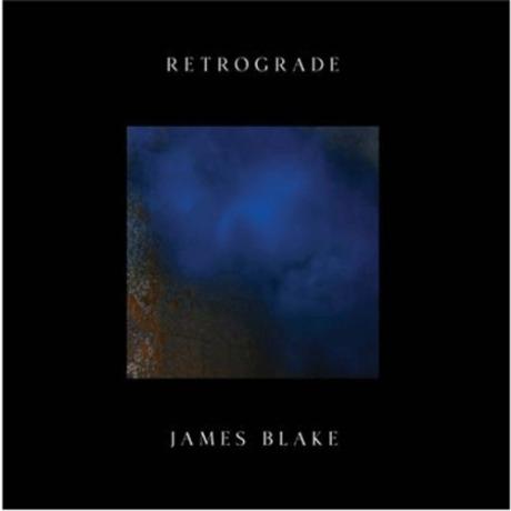 Retrogrde Single